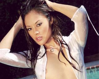 Live Sex - Video - Kaylani Lei, May 29th 2013