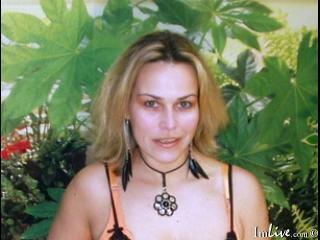 259410O1148638131 Live Webcam Host   lonelyJasmin