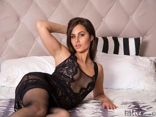 I'm A Sex Chat Eye-catching Hottie, My Name Is DorsiaSunnyGirl! My Age Is 19 Years Old