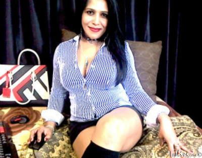 indianburfee1, 41 – Live Adult cam-girls and Sex Chat on Livex-cams