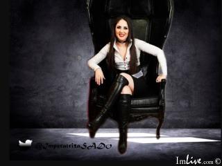 Imperatriza_SADO