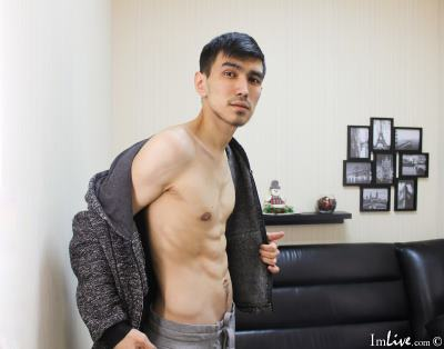 Ali_Hong, 22 – Live Adult gay and Sex Chat on Livex-cams