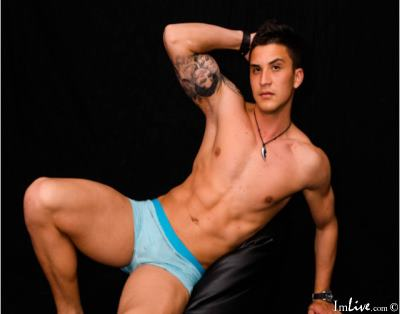 stripboy89, 22 – Live Adult gay and Sex Chat on Livex-cams
