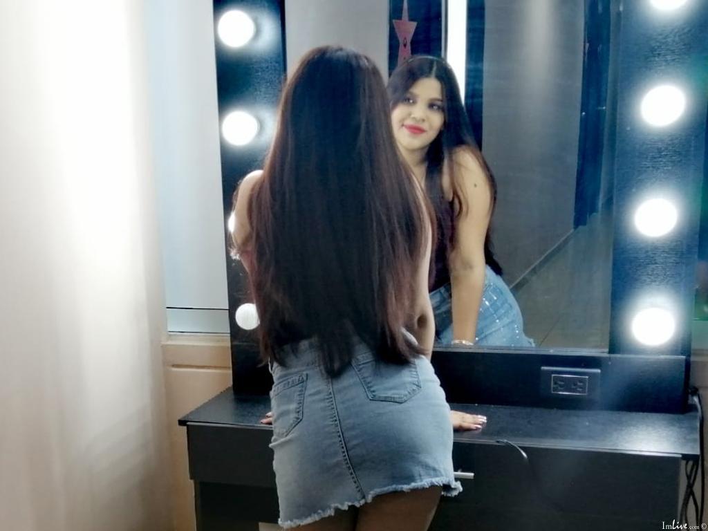 roxanna_lover's Profile Image