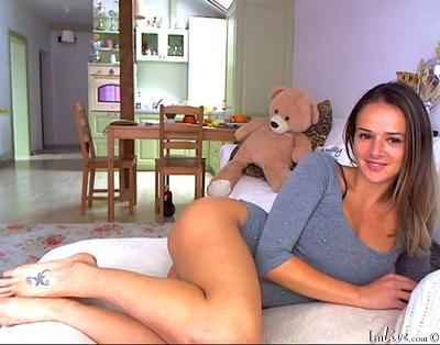 HOTcutiePIE, 24 – Live Adult cam-girls and Sex Chat on Livex-cams