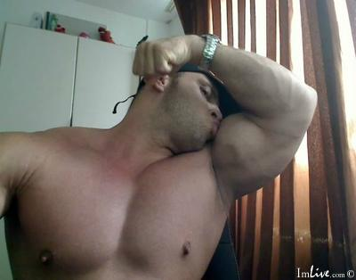 MorrisThehummer, 26 – Live Adult gay and Sex Chat on Livex-cams