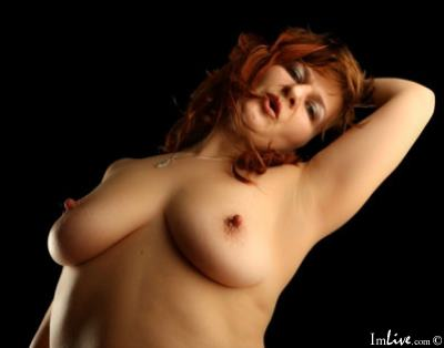 DelightMature, 42 – Live Adult cam-girls and Sex Chat on Livex-cams