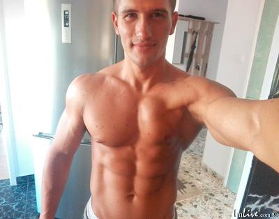 CartenSexyBest, 26 – Live Adult gay and Sex Chat on Livex-cams