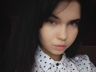 EstherMoon