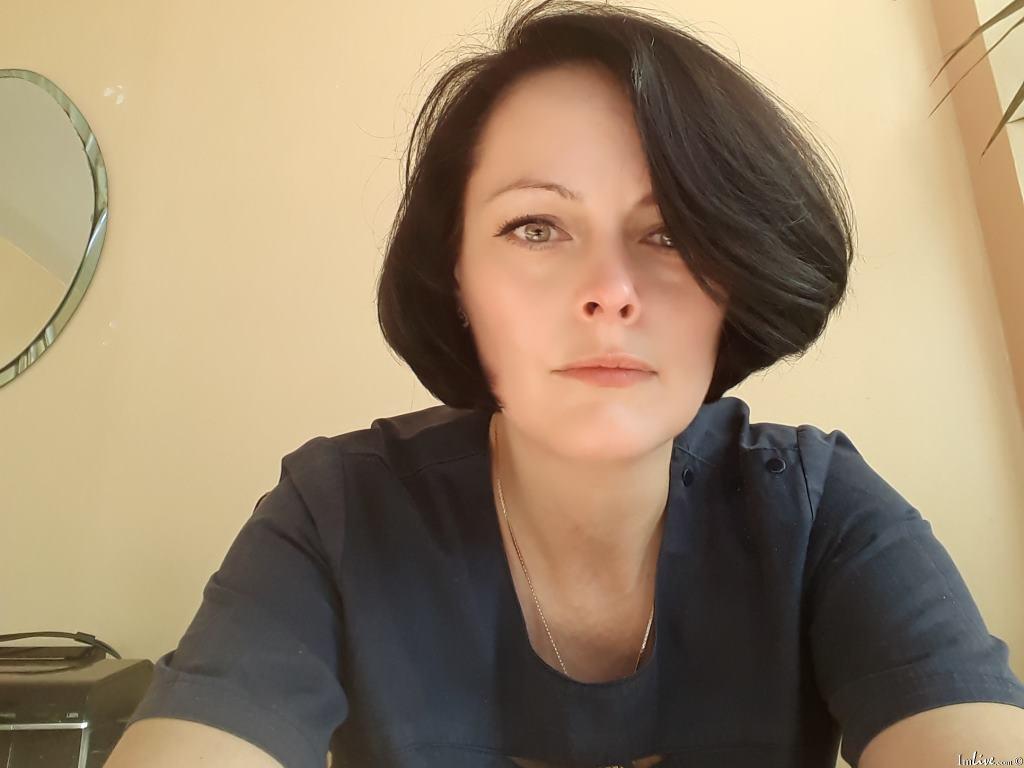 BrendaORoyal's Profile Image