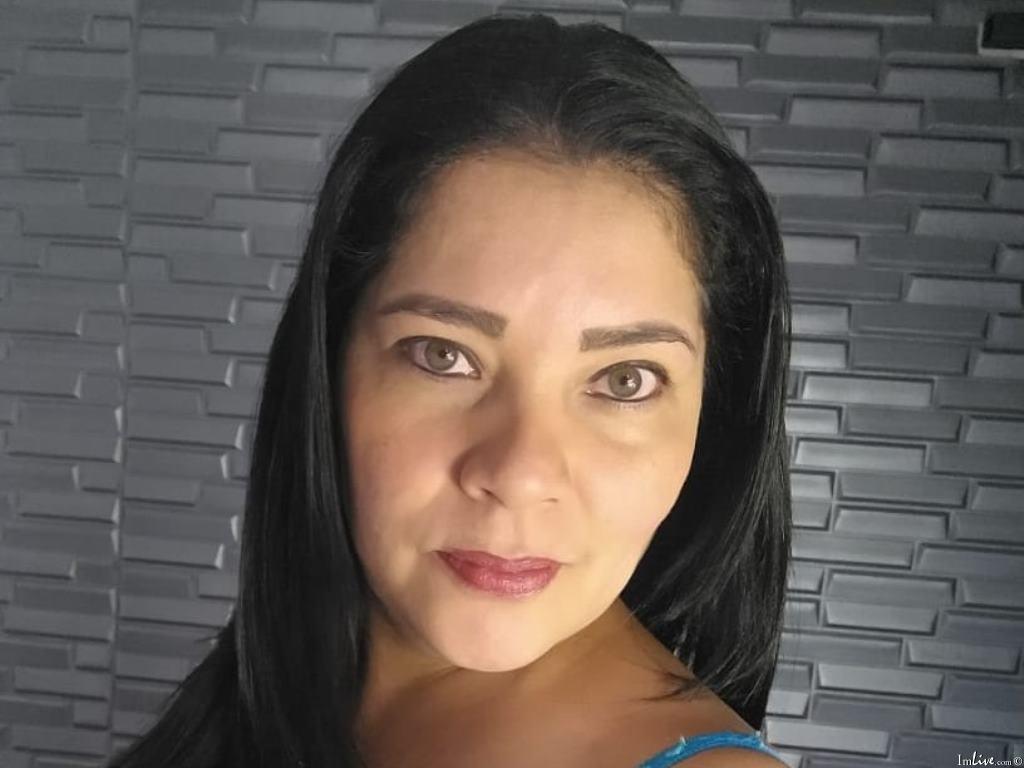 stephany419's Profile Image