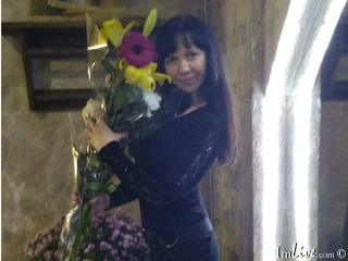 A Live Webcam Cute Chick Is What I Am And My Age Is 35 Yrs Old, I Am Named ArielHo