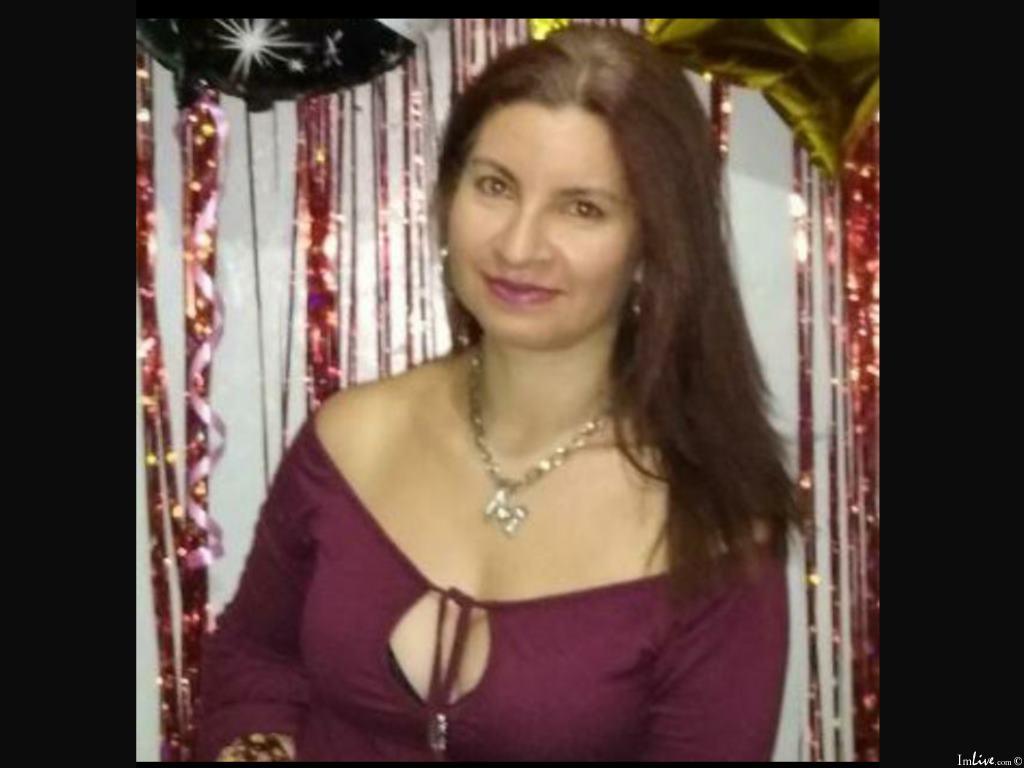 AliceMiller's Profile Image