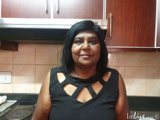 IndianMary69