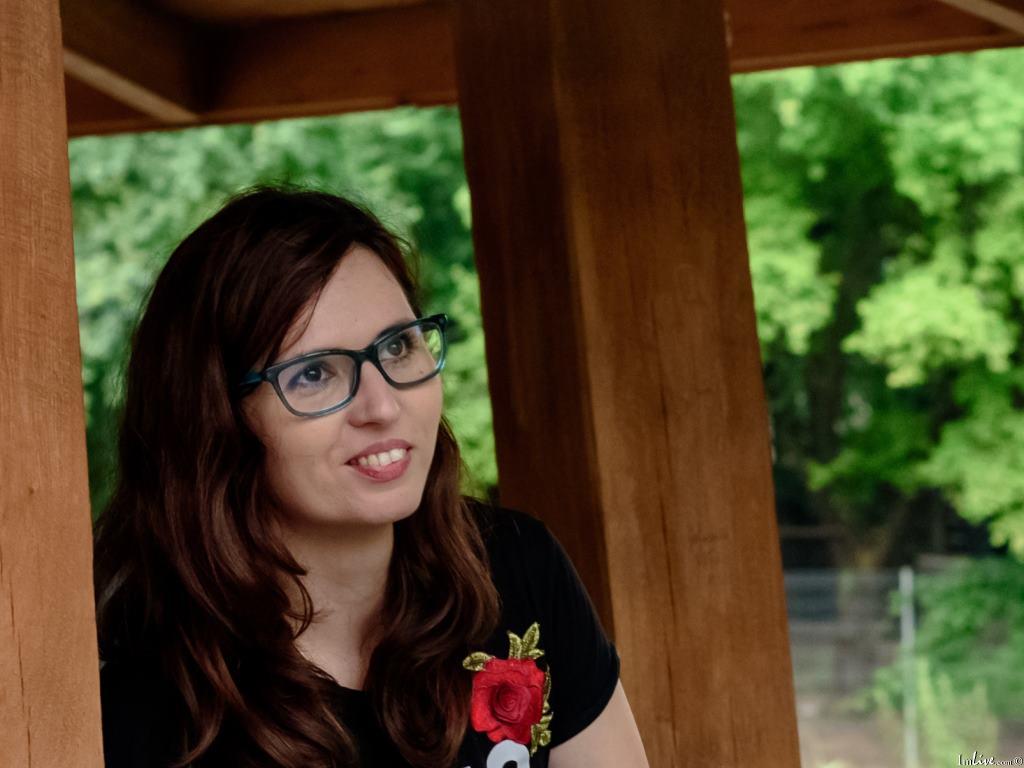 LouiseeH's Profile Image