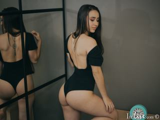 VictoriaWhite