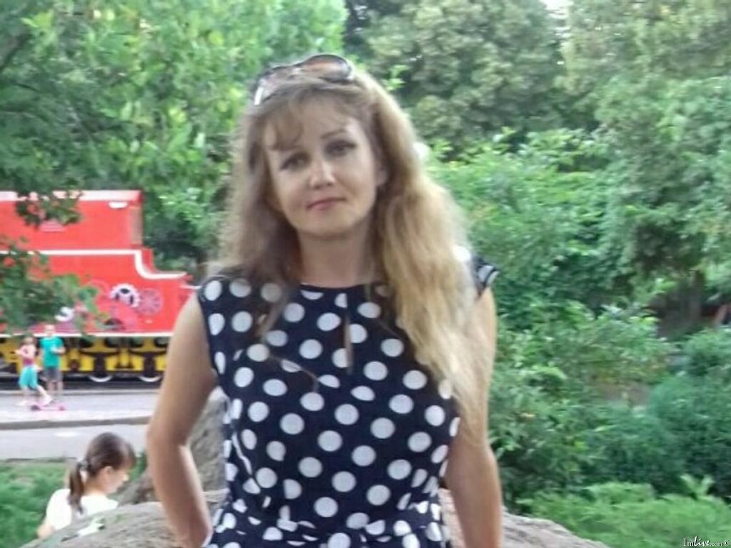 SandyAh's Profile Image