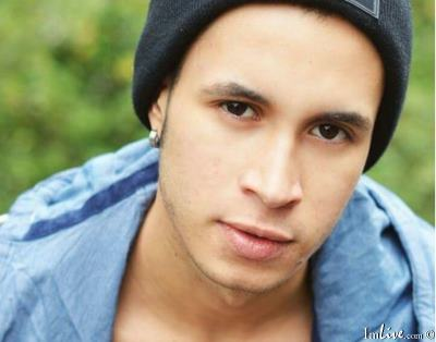 Alangr8X, 23 – Live Adult gay and Sex Chat on Livex-cams