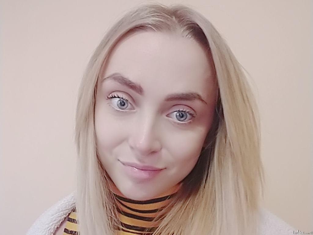 Katerina's Profile Image