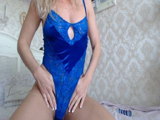 Live Sex - Video - LuxuryBlond