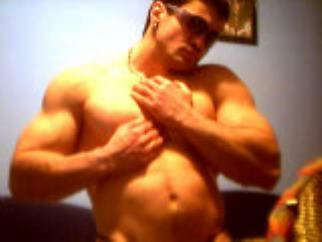 Live Sex - Video - MuscleAndSex