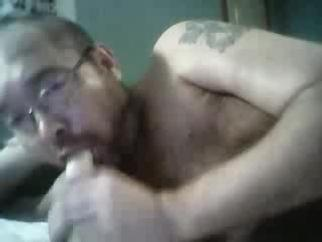 Live Sex - Video - CrazyLove4AIR01