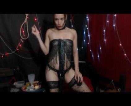 Fetish & BDSM - addictdirtygril